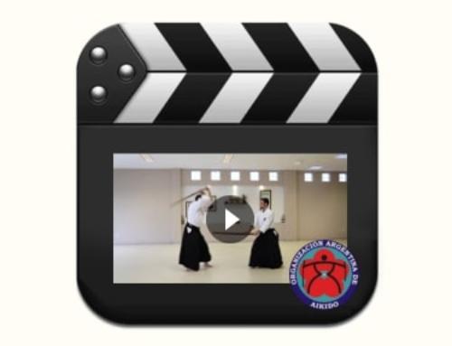 Video Técnico – Ken Awase