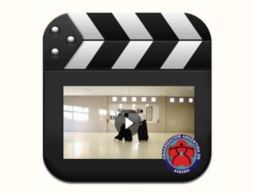 Video Técnico – Mawashi Kaiten nage U