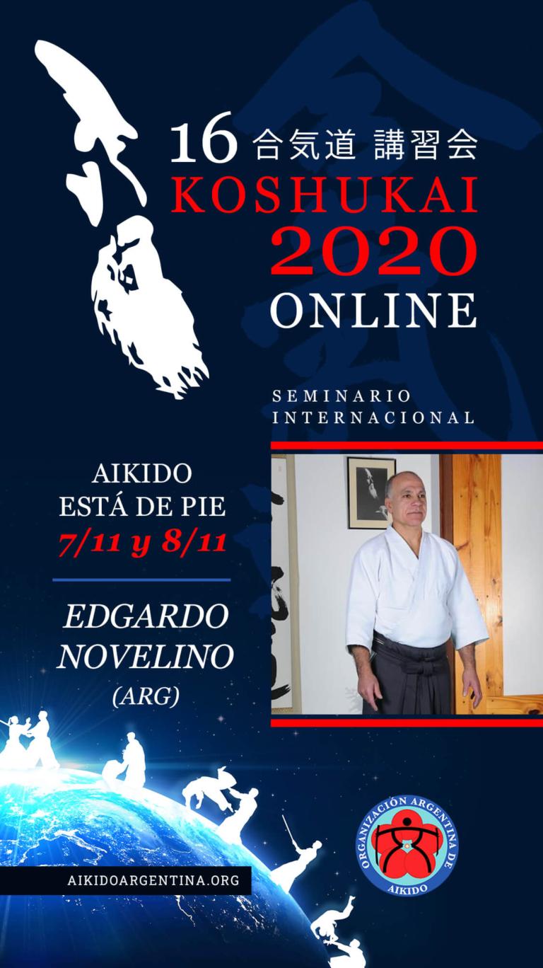 Edgardo-Novelino