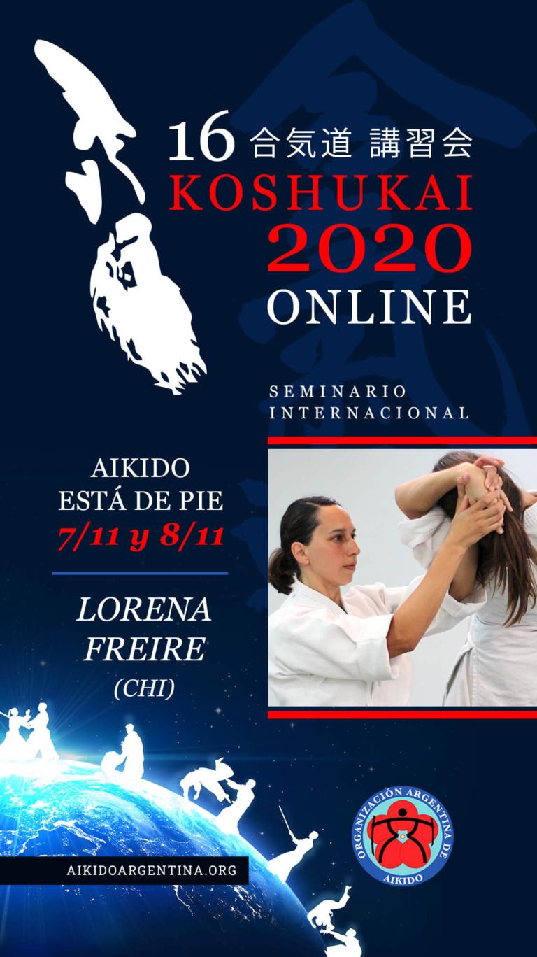 Lorena-Freire