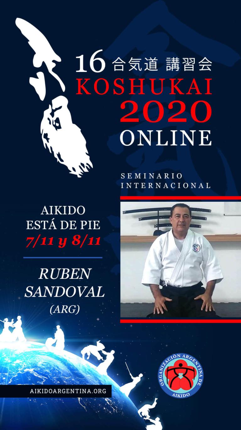 Ruben-Sandoval