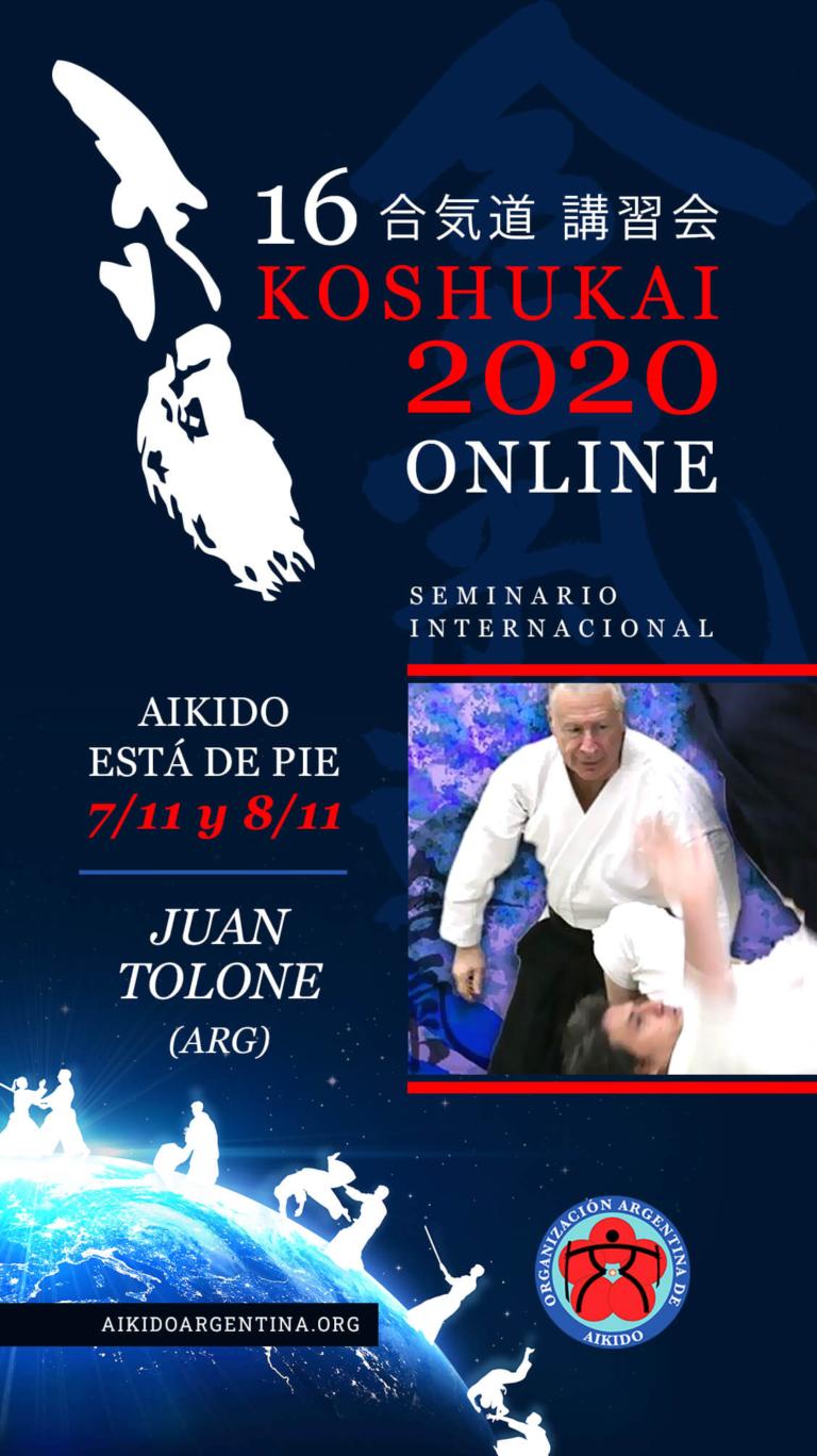 Tolone-Juan