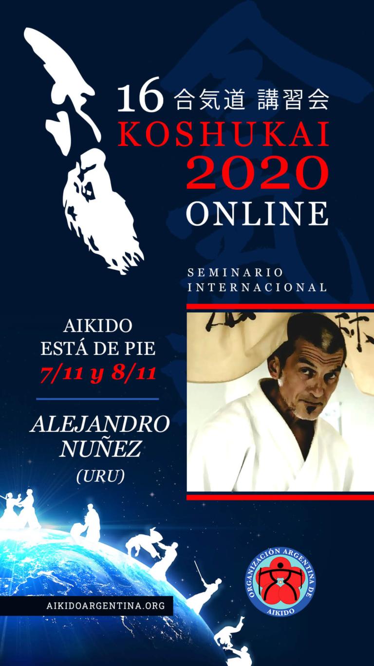 alejandro-nuñez