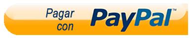 paypal-pagar